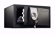 Safe-Safe di sicurezza per proteggere oggetti di valore-Piccolo/Medio/Grande/X Large/XX Large