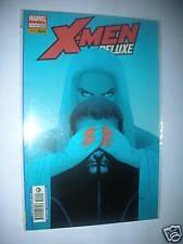 [A17] X-MEN DELUXE N.122