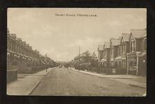 LONDON Seven Kings Meads Lane PPC