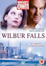 Wilbur Falls (DVD)
