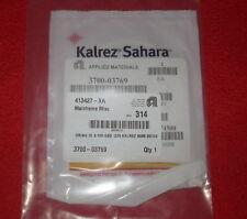 Applied Materials AMAT Kalrez O-Ring, 3700-03769