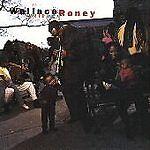 WALLACE RONEY - Village - CD cd-1