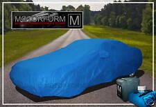 Audi TT & TT Roadster Ganzgarage Car Cover Auto-Garage