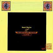 MAHOGANY RUSH[FRANK MARINO]: LIVE[1977 U.S. TOUR] THE ANSWER,PURPLE HAZE++