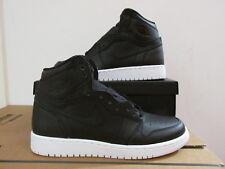 Nike Air Jordan 1 Retro Hoch Og Bg 575441 006 Basketball Turnschuhe Ausverkauf