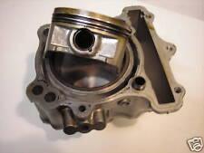 Cylindre piston arrière SV 650 S Moteur bj99-02 cylinder piston moteur cylindre