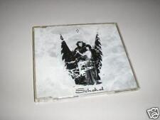 CD Gothic Lacrimosa Schakal MCD 4T HALL OF SERMON