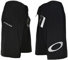 Oakley Boardshort Badeshort Swim Trunk Board Shorts Boardshorts black new