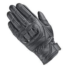 Held Spot noir moto motocycle moto cuir Sports Gants toutes tailles