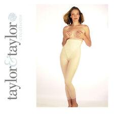 Lower Body Compression garment - High Waist Shaper