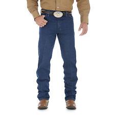 Wrangler 13MWZPW Original Fit Cowboy Cut Jean