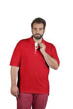 Superior Polo shirt Fan Austria Plus Size Men