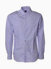 Xacus Cotton Shirts 27501-18C1838158098