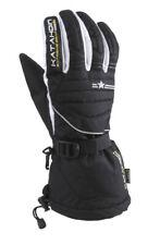 NEW KATAHDIN Frostfire Snowmobile Gloves