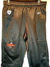 ea89d341 Nike Kansas City Chiefs NFL Pants for sale | eBay