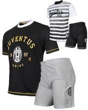 Pigiama Juventus Uomo  Abbigliamento Ufficiale Juve PS 23979