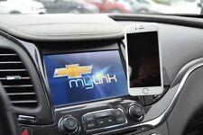 A-Tach Phone Mount fits Chevrolet Impala (2013 - 20__) # 50069
