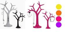 Schmuckhalter viele Farben Baum Schmuckständer Schmuckbaum Schmuck Geschenk