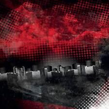 Affiche poster graphique réf 18 ( 3 dimensions, papier mat ou papier photo)