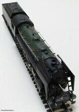 LIMA SNCF Schlepptenderlok 141 R 1097 3L= Umbau - OVP