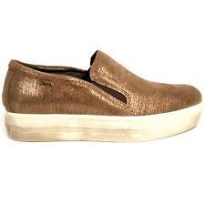 scarpe DONNA IGI&CO 67564/00