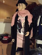 COP COPINE HIVER 2015-2016 : manteau modèle BASS neuf, étiqueté valeur 310€