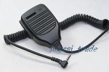 Speaker Microphone for Yaesu Vertex Radio VX-160 VX-3R VX-5R FT-60R