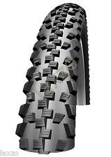 Schwalbe Gato Negro 20 x 1.90 Active Cableado KevlarGuard negro