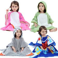 Hooded Towel 0-5 years EFY Albornoz con capucha para beb/é de color blanco o blanco toalla con capucha con una corona de reina Logo y nombre de su elecci/ón Blanco