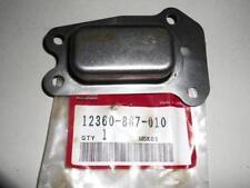 NOS Honda EG1000 HS35 Case Breather 12360-887-010