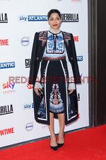 Freida Pinto (3), Actress, Slumdog Millionaire, Picture, Poster, All Sizes