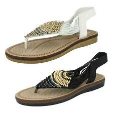 Savannah F0R989 Ladies Sandals