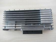 Audi A4 8K A5 8T Q5 8R Verstärker Amplifier 8T0 035 223 N  8T0035223N Original