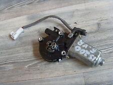LEXUS IS 200 (XE1) Fensterheber Motor vorne rechts 85720 53020 (5) Window Motor