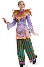 Alice in Wonderland Asian Look Prestige Adult Costume