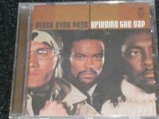 BLACK EYED PEAS - BRIDGING THE GAP (2000) BEP Empire, Weekends, Get Original...