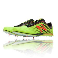 New Balance Ld5000V3 Largo Distance Hombre Rojo Verde Running Zapatos Zapatillas