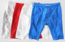 ERREA 3D Wear Winding kids technical underwear bermuda intimo tecnico bambino
