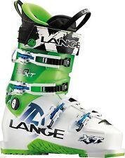 Lange XT130 Damen Skischuhe Skistiefel Flex 130 Allmountain