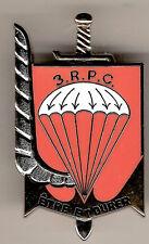 PARAS   COLO    BIGEARD    3°RPC    ALGERIE    RETIRAGE    AMICALE   Boussemart.