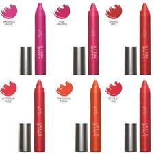 Lakme Absolute Lip Pout Matte Lip Color, 3.5g