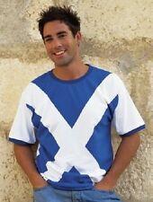 Scotland Ireland Wales OR England T-Shirt Teeshirt