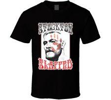 Nate Diaz Stockton Slapped Conor McGregor  Nick MMA  UFC 209 T Shirt