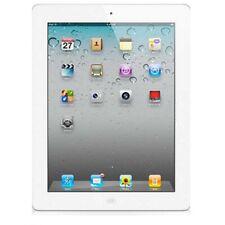 Apple iPad 4 4th Generation 16GB RETINA WiFi LIKE NEW + CHARGER + 1YEAR WARRANTY