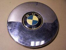 Enjoliveur BMW 36 13 1 110 827 série 5 E12 Production arrètée