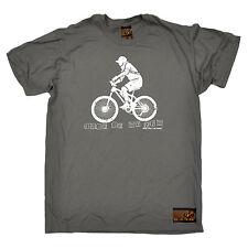Esta es mi gimnasio para hombre rltw T-Shirt Tee para ciclismo ciclista bicicleta Regalo De Cumpleaños