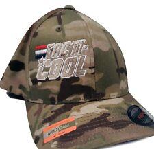 Flexfit Military Hats for Men for sale | eBay