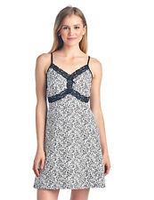 Casual Nights Women's Sleepwear Slip Nightgown Chemise Nighty