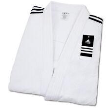 adidas Judo Student Gi - Free White Belt - J350-ST-WH
