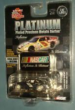 Terry Labonte Kellogg's #5 1:64 Platinum 1/9,999 2P